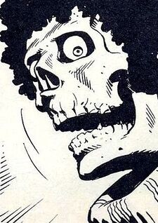 File:Doctor Who DWM 8 4 altered by Magog.jpg