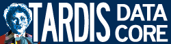 File:TardisDataCoreSix2 blue.png