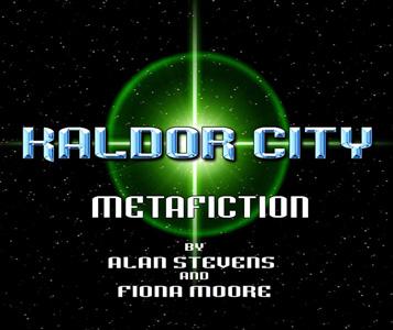 File:Kaldor-metafiction.jpg