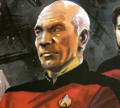 Picard001