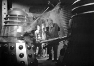 File:The Power of the Daleks-title.jpg