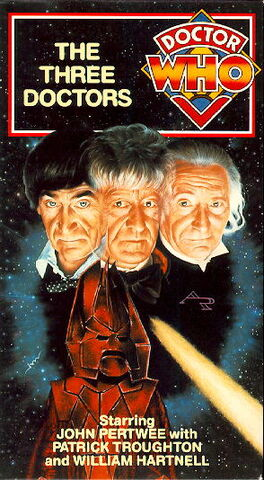 File:The Three Doctors VHS US cover.jpg