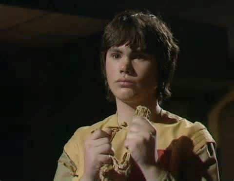 File:Adric death.jpg