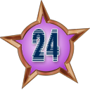 File:Badge-4644-0.png
