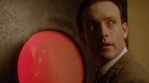 Edmund The Crimson Horror