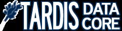 File:5 logo idea 102.png
