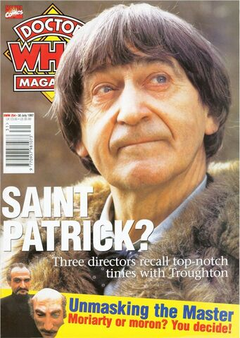 File:DWM issue254.jpg
