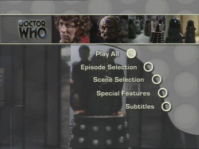 File:Genesis menu.jpg