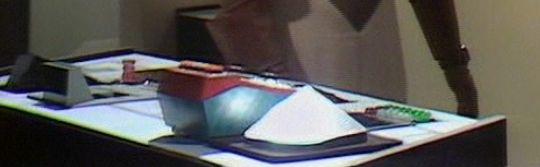 File:TARDIS recall console on Gallifrey.jpg
