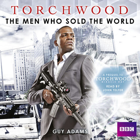 File:The Men Who Sold The World Audiobook.jpg