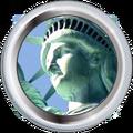 Badge-2299-5.png