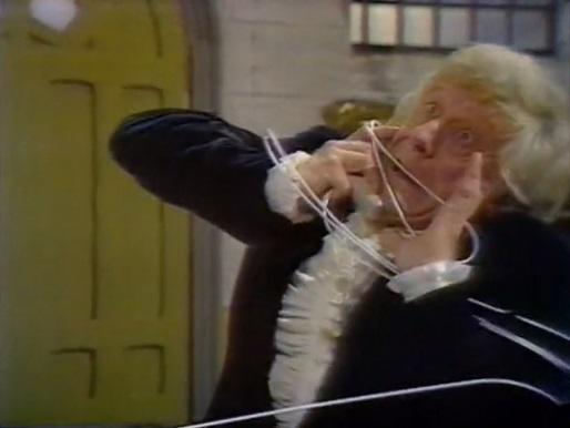 File:Nestene Telephone Attacks the Doctor.jpg