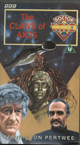 File:The Claws of Axos Video.jpg