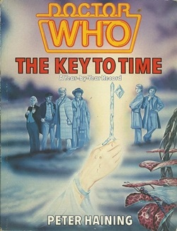 The Key to Time REF cover.jpg