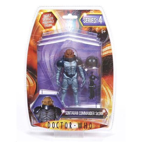 File:CO 5 Commander Skorr boxed.jpg