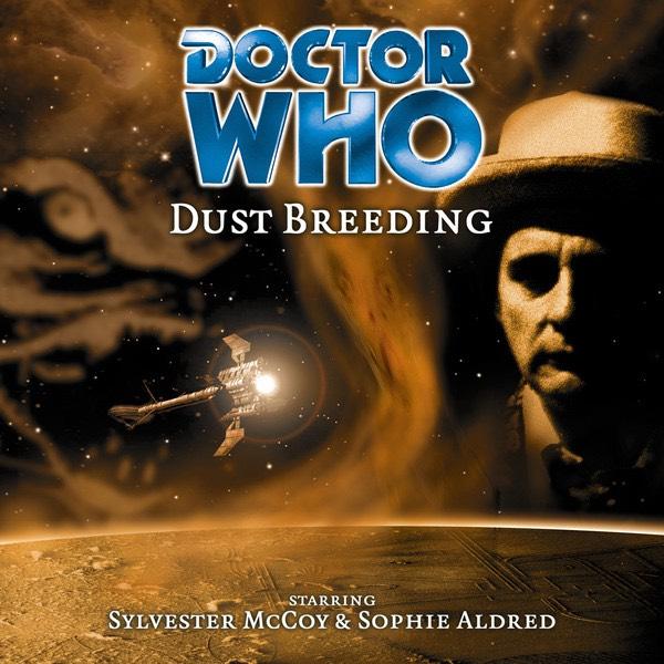 File:Dust Breeding cover.jpg