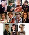 Eleven Doctors.jpg