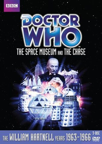 File:Space museum chase us dvd.jpg