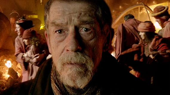 File:War Doctor sees innocent Gallifreyans suffering.jpg