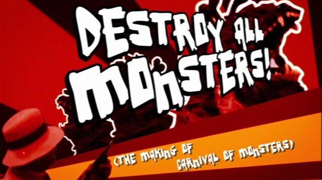 File:Destroy all Monsters!.jpg