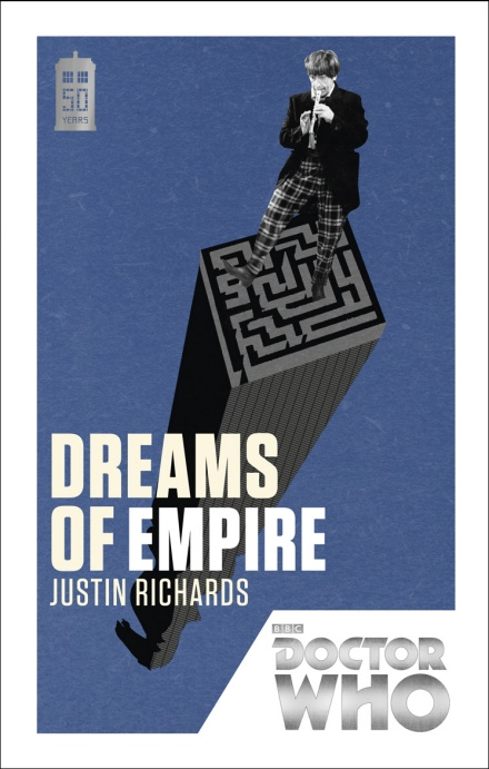 File:Doctor Who Dreams of Empire 50th.jpg
