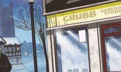 J Grubb General Store.jpg