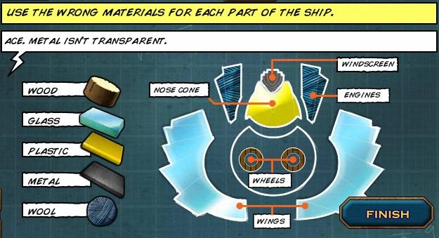 File:Material Properties VG1.jpg