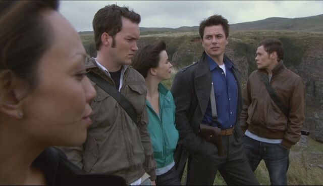File:Countrycide main.jpg