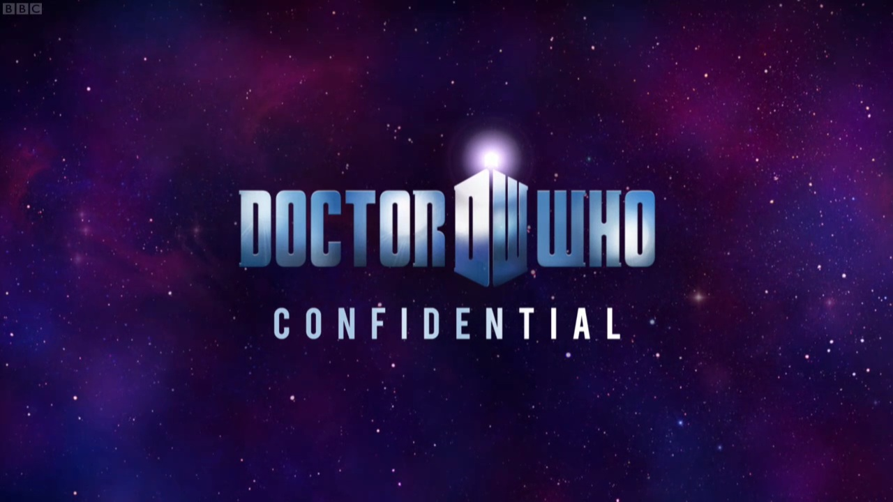 Doctor-who-confidential-title