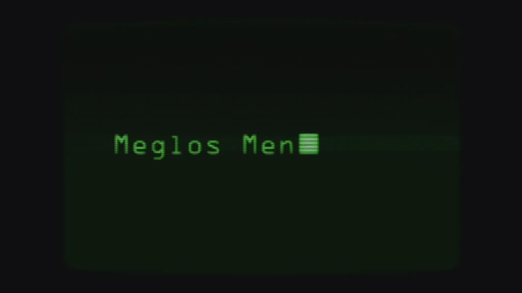Meglos Men