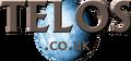 Telos Logo Transparent.png