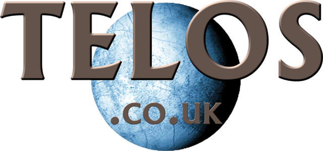 File:Telos Logo Transparent.png