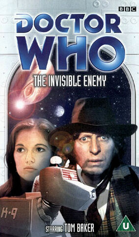 File:The Invisible Enemy VHS UK cover.jpg