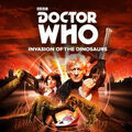 BBCstore Invasion of the Dinosaurs cover.jpg