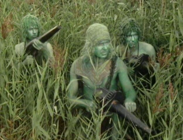 File:Swampies with guns.jpg