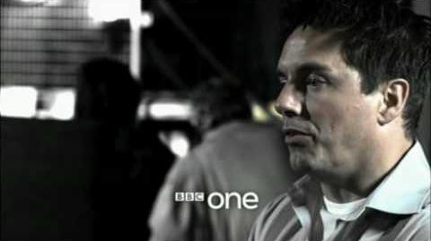 Torchwood Children of Earth - Day Four trailer - BBC One