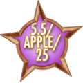 Badge-2816-2.png