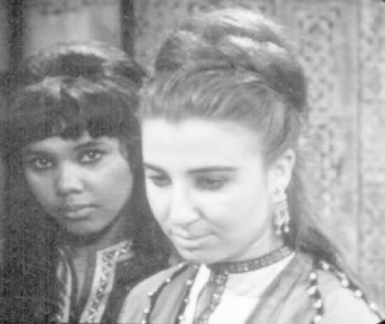 Fatima1