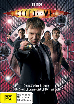File:DW Series 3 Volume 5 DVD Australian cover.jpg