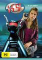 K9 Alien Avatar Australia DVD.jpg