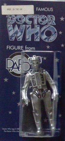 File:Old Cyberman Dapol.jpg