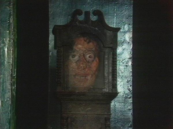 File:DA Master face in clock.jpg
