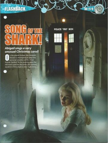 File:DWDVDF FB 124 Song of the Shark!.jpg