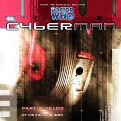 Cybo4 Telos