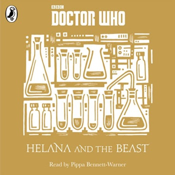 File:Helana and the Beast audiobook cover.jpg