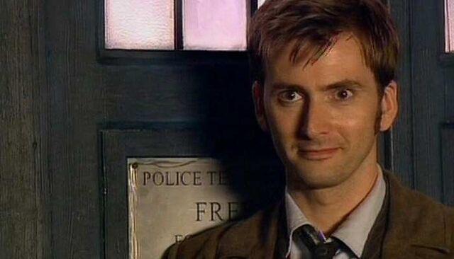 File:Tenth Doctor main15.jpg