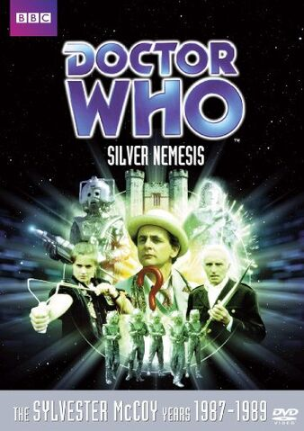 File:Doctor-who-silver-nemesis-.jpg