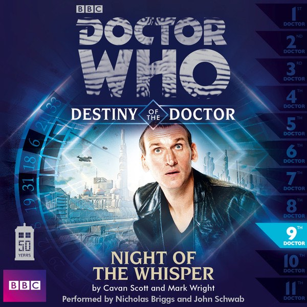 File:Nightofthewhisper cover.jpg