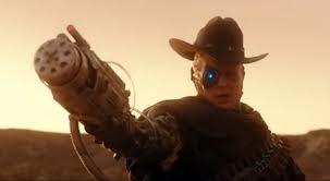 File:Tek's desert Search.jpeg