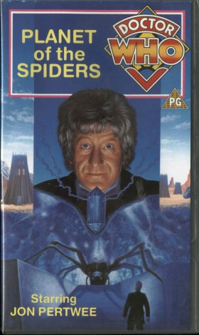 File:Planet of the Spiders Video.jpg
